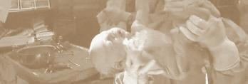 website-caesareanbirth-logo-sepia3