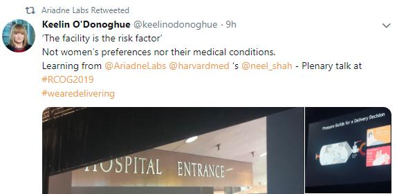 19-Jun-17 twitter tweet Ariadne Labs - 5